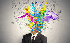 Hvordan interesseorganisationer hæmmer kreativiteten